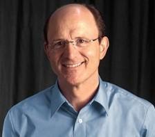 Dr Hans Lautenschlager
