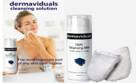 cleansing soloution kit  cut out web site